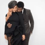 Jay-Z se Livre sur son Combat pour Sauver son Mariage : « La chose la plus forte qu'un homme puisse faire...