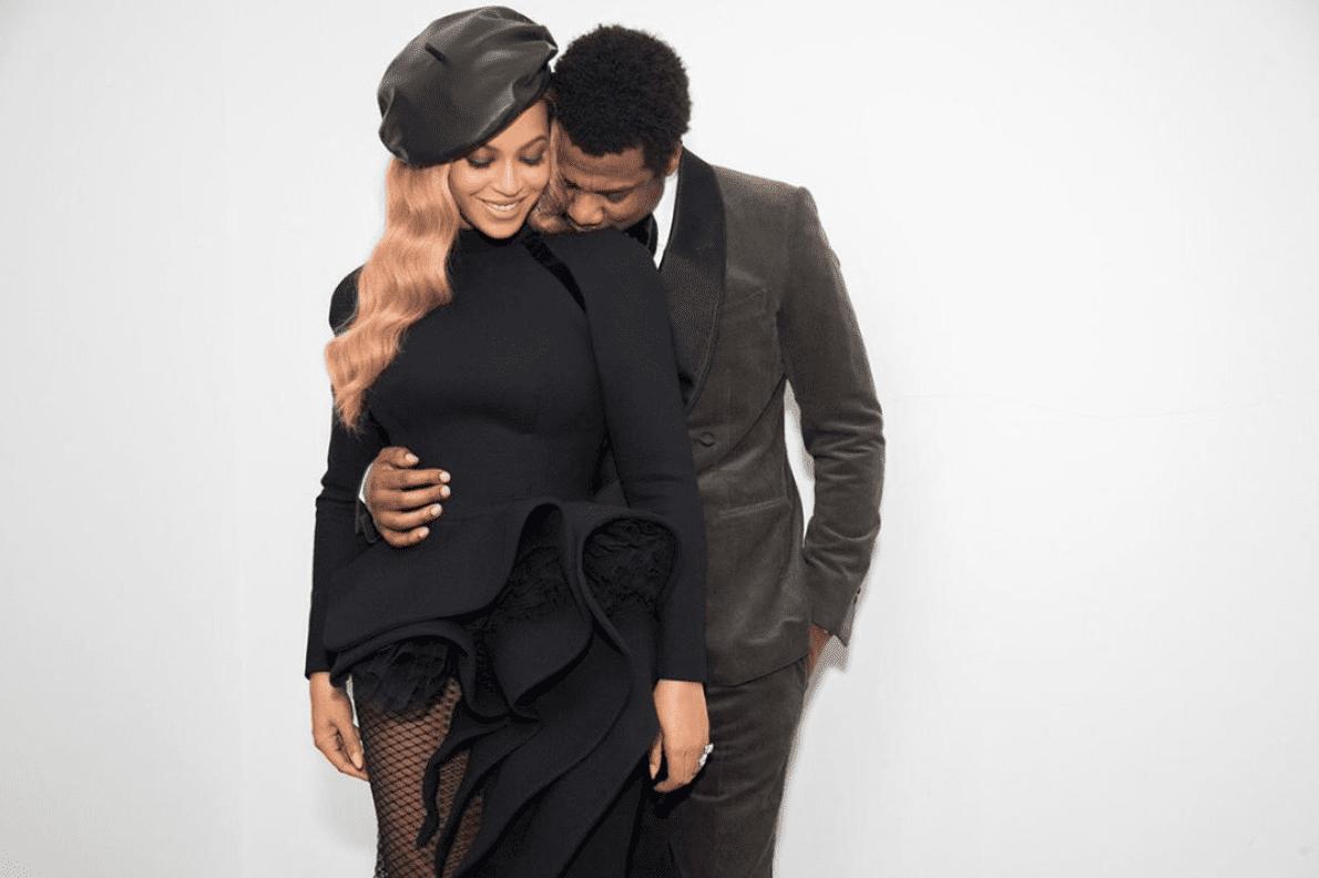 Jay-Z se Livre sur son Combat pour Sauver son Mariage : « La chose la plus forte qu'un homme puisse faire, c'est pleurer »
