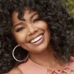 Gabrielle Union : «Je Fais un Vision Board Chaque Année, et sur le 1er, il y Avait Déjà un Test de Gross...