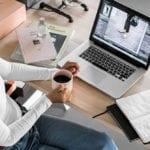 10 Erreurs Marketing à Ne Surtout Pas Faire Quand tu Lances Ton Business