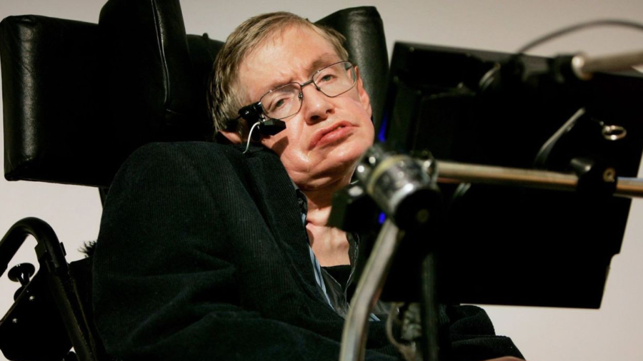 skynews-stephen-hawking-motor-neuron-disease_4169722