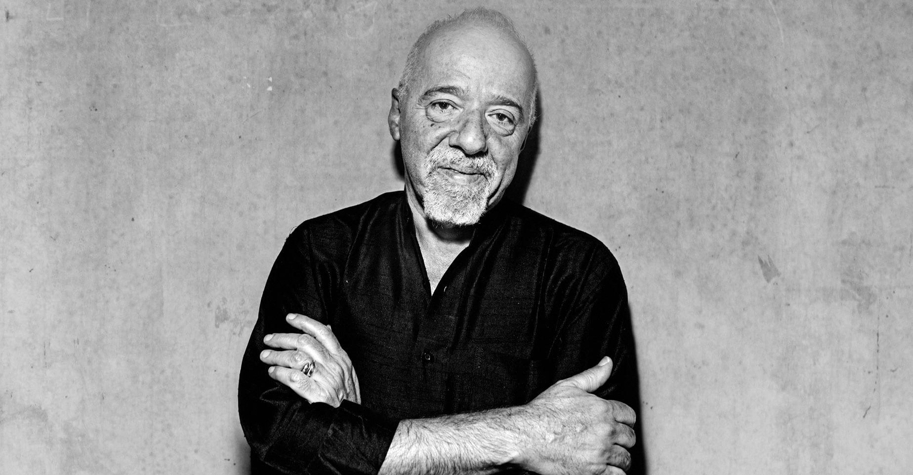 Les 7 Leçons de Vie de l'Alchimiste de Paulo Coelho qui ont Bouleversé ma Vie