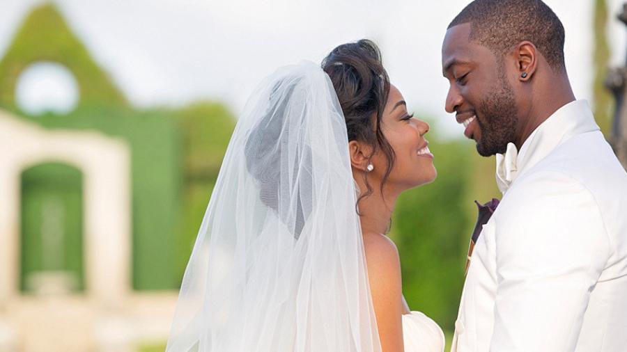Wade-Wedding-Erica-Melissa-for-Bob-Metelus-Images_1024-1