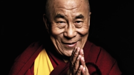 happiness-dalai-lama-bhutan.ngsversion.1470164777953