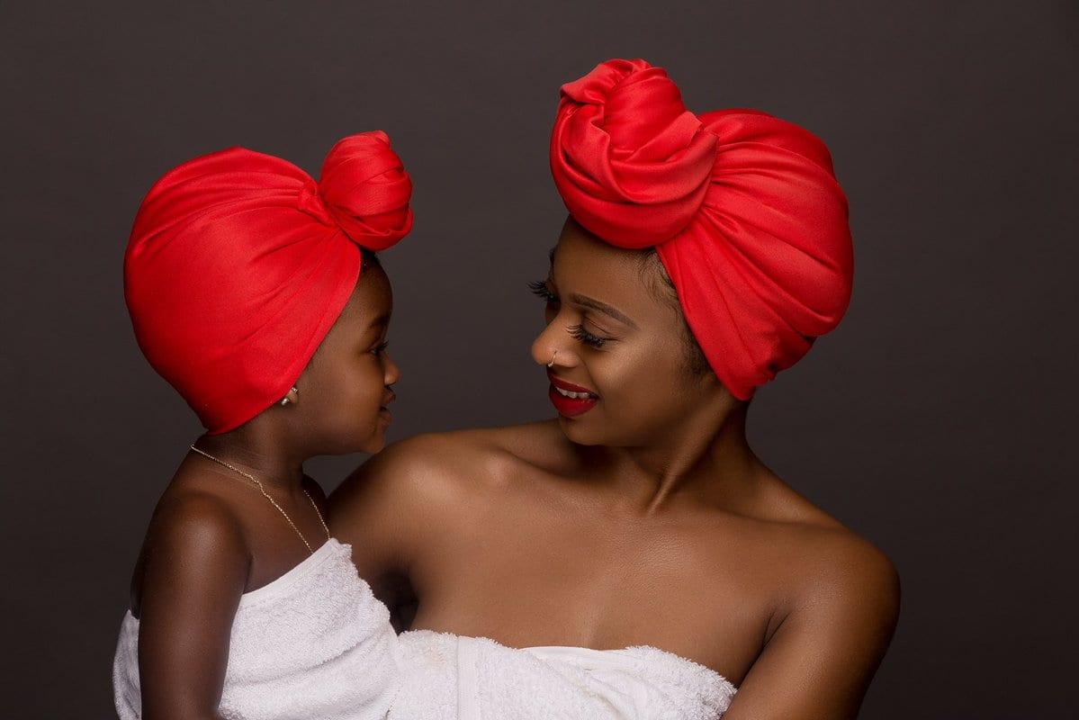 Les 5 Leçons Que J Ai Apprises De Ma Vie De Mère Célibataire