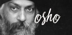 Les 9 Conseils d'Osho Pour S'approprier Sa Vie