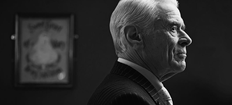 Les 50 Leçons de Vie d'un Homme de 80 ans (À lire et à Relire)