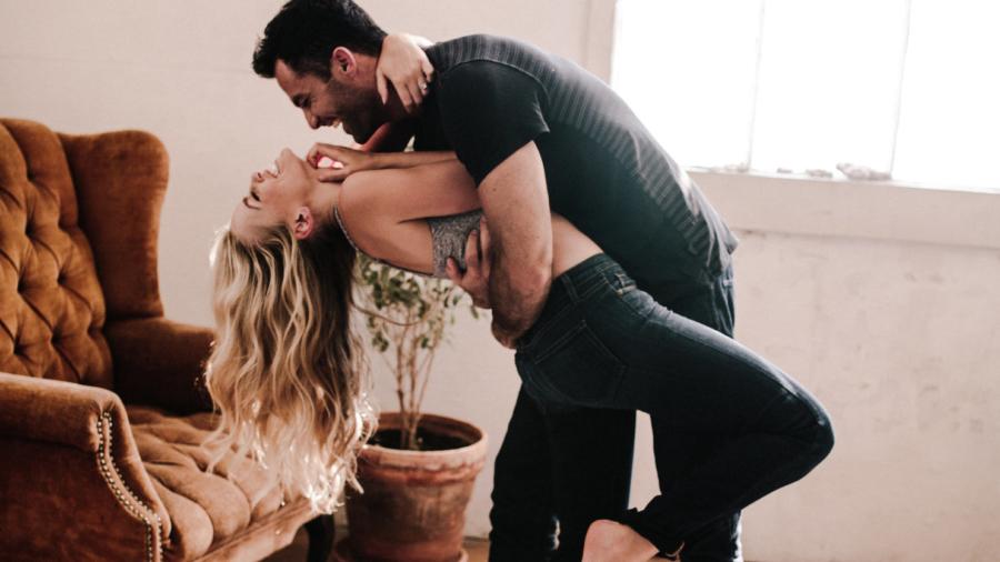 Britney Egner.com