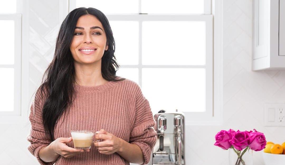 Maîtrise ta Morning Routine — La Première Heure Après Ton Réveil Détermine Le Reste de Ta Journée