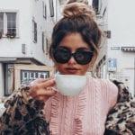 09 Choses à Faire pour Reprendre Le Pouvoir Sur Ta Journée Quand Elle Semble Mal Partie