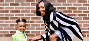 Donne à Tes Enfants le Goût de l'Effort grâce au Not Yet Mindset