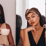 Amour, Amitié, Travail: Comment Savoir si une Relation est Bonne pour Toi?