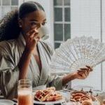 Le Pouvoir de L'Alimentation - Comment Ton Alimentation Affecte Ta Productivité