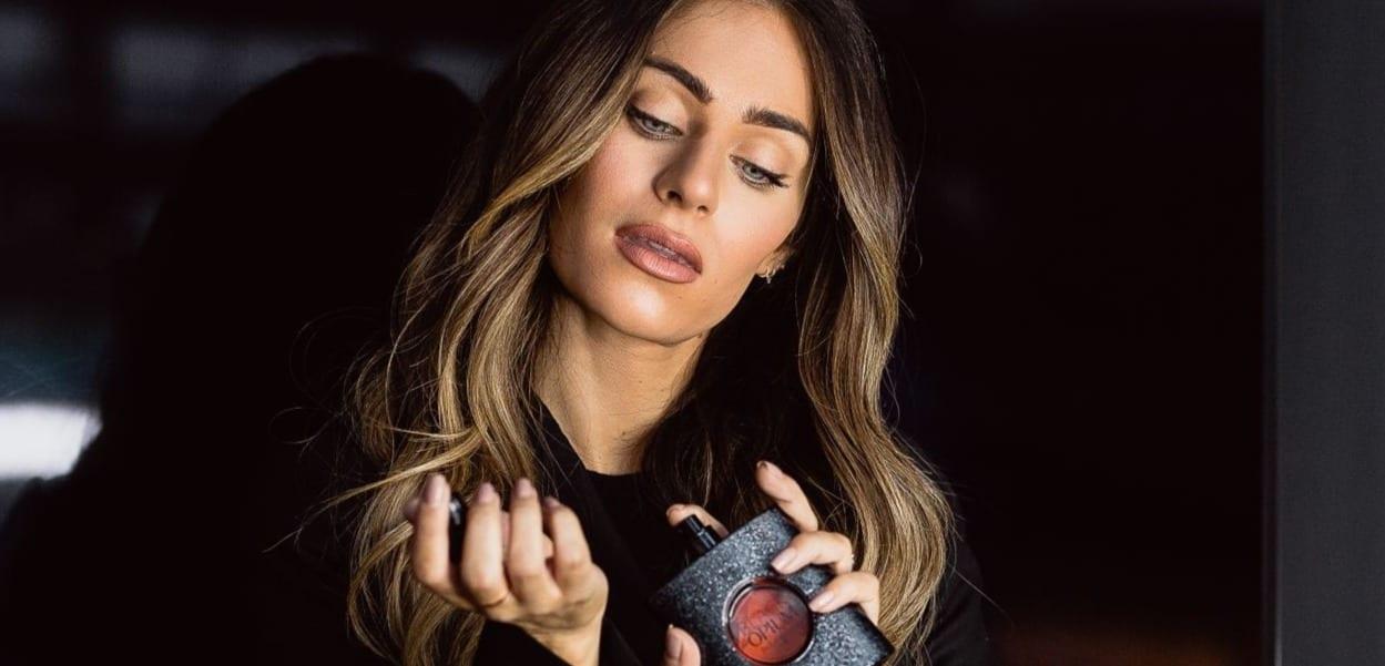 Comment Trouver Son Parfum Idéal – Les Clés Pour Choisir Un Parfum En Accord Avec Sa Personnalité