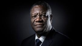 docteur-Denis-Mukwege-Paris-octobre-2016_0_1399_933