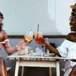 L'art d'Attirer à Toi Les Bonnes Personnes en 7 Étapes-Clés
