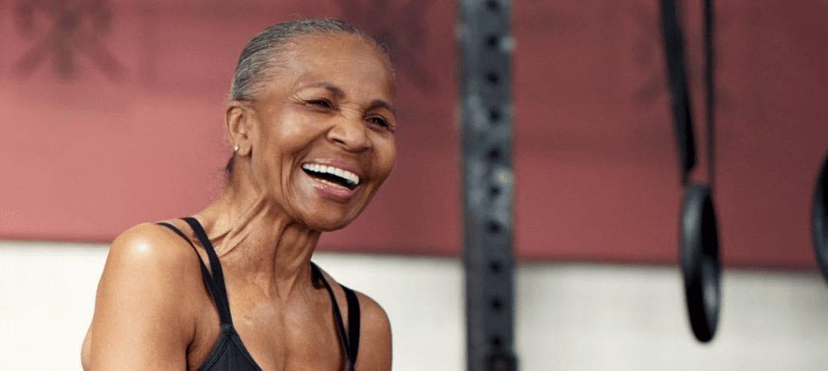 « L'âge N'est Qu'un Chiffre » – Parce Qu'il N'est Jamais Trop Tard Pour Devenir Qui Tu Veux Être