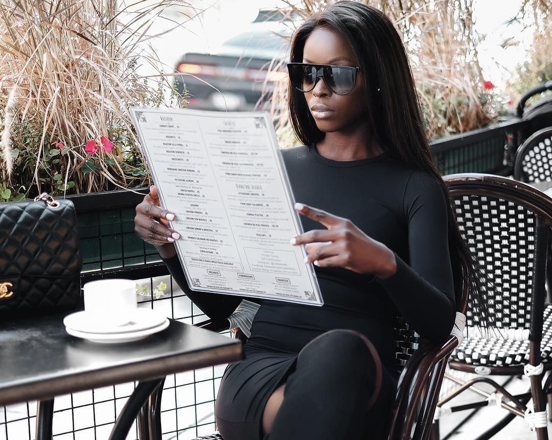 10 Etapes Pour Devenir la Reine de l'Organisation en 2019