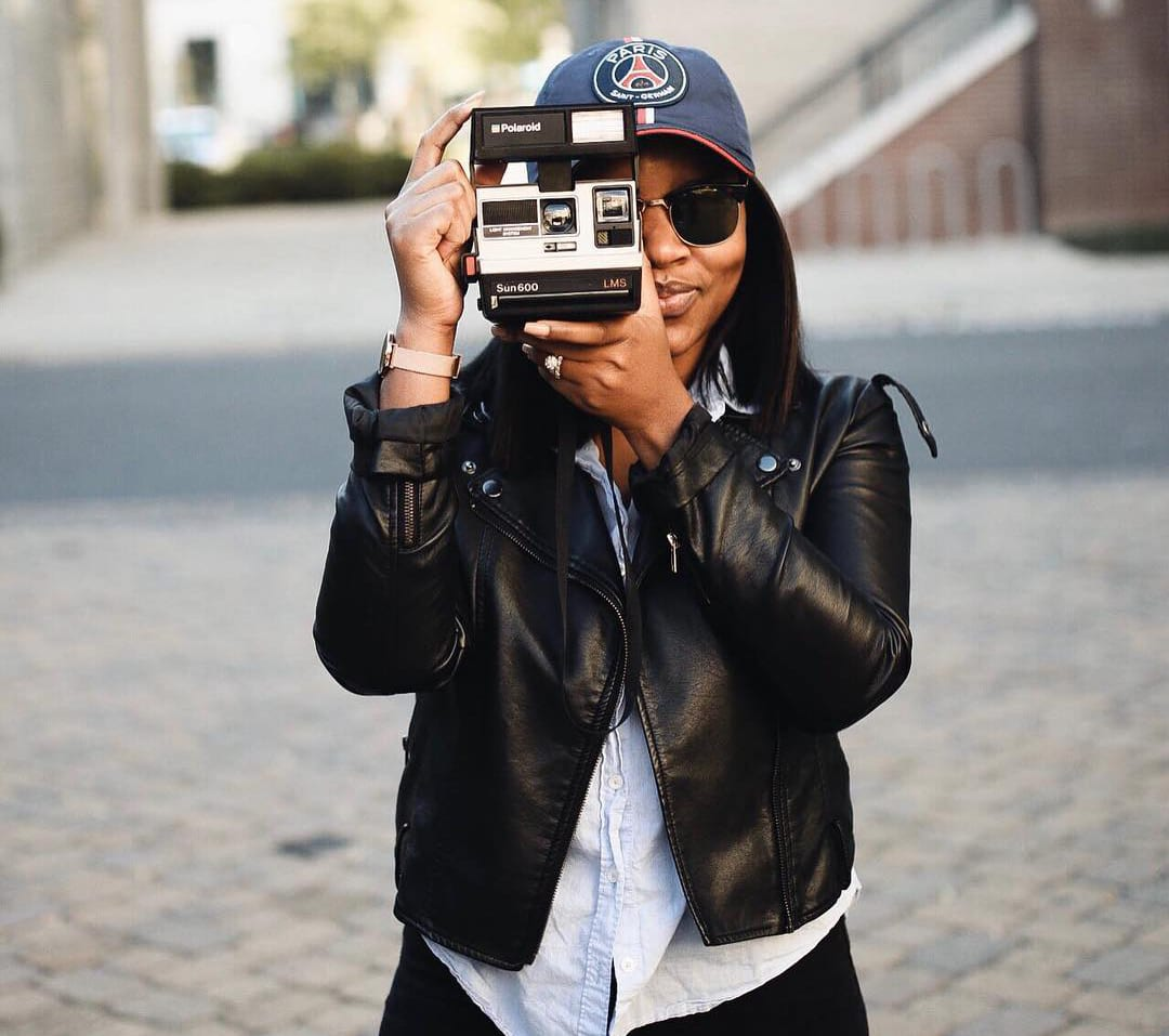 Réussir sur Instagram : Les Secrets Pour Perfectionner Son Profil et Développer Son Audience