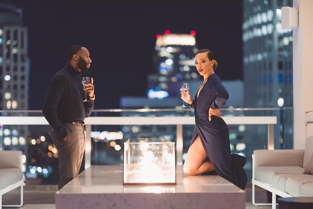 Affection, Désir, ou Véritable Amour ? En 2019, Fais le Tri Dans Tes Relations