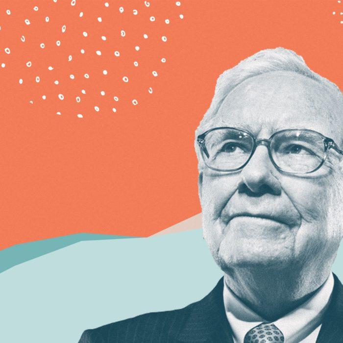 Les 10 Livres à Lire Selon Warren Buffet