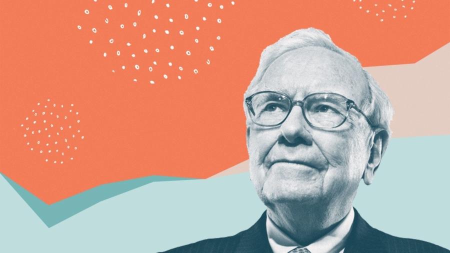 Warren Buffett | Medium.com