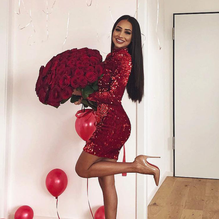 03 Idées Qui Vont Te Faire Adorer La Saint-Valentin Si Tu es Célibataire