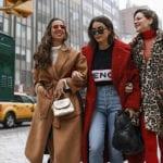 Girl Code - Les Codes du Succès & du Bonheur Pour La Femme Entrepreneure