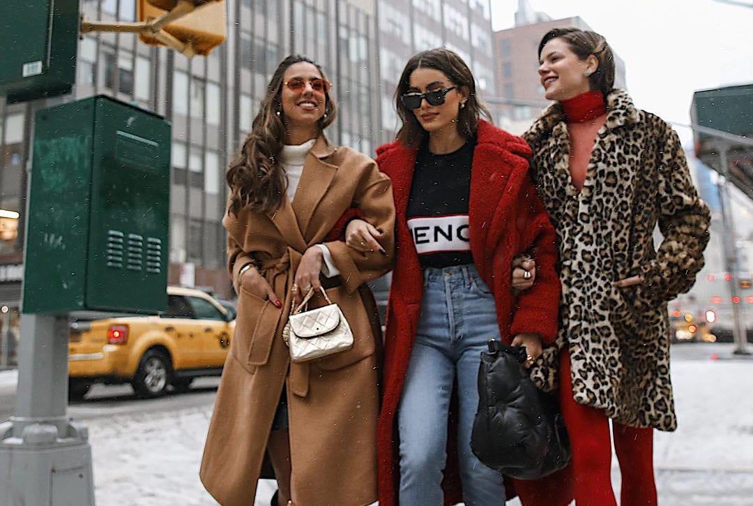 Girl Code – Les Codes du Succès & du Bonheur Pour La Femme Entrepreneure