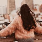 Deuil, Maladie, Traumatismes - Survivre et Retrouver le Bonheur Après Les Pires Epreuves de la Vie