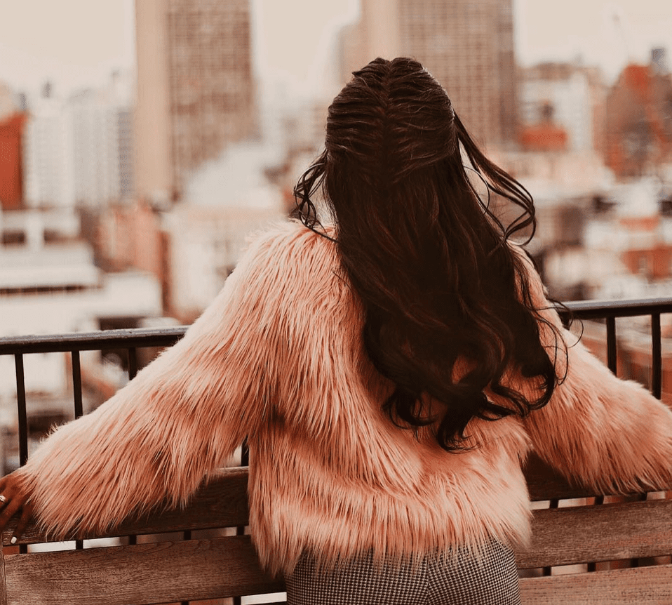 Deuil, Maladie, Traumatismes – Survivre et Retrouver le Bonheur Après Les Pires Epreuves de la Vie