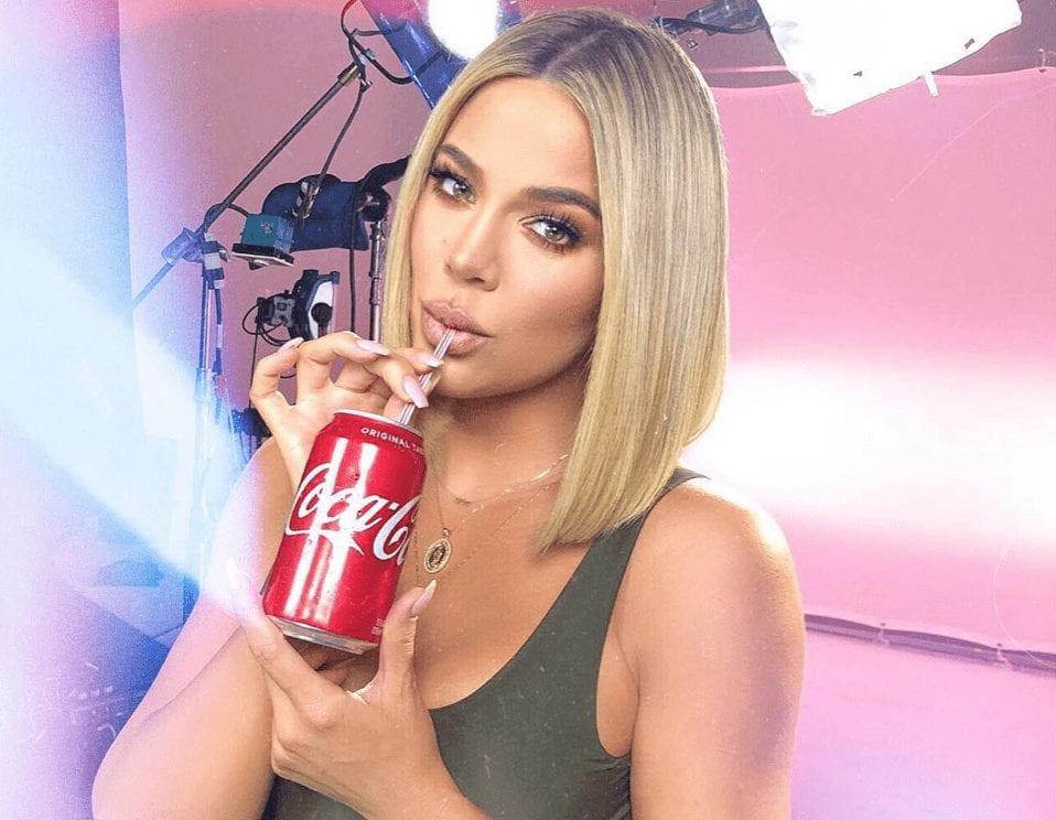 Khloe Kardashian : « La Trahison Est Ta Plus Grande Bénédiction »