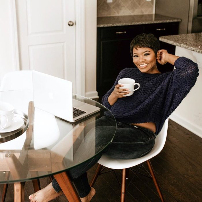 Avant de Quitter Ton Emploi – 10 Choses Que Tu Dois Savoir Sur L'Entrepreneuriat