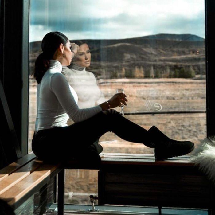 Le Stress Est Essentiel À La Croissance – Les Conseils Indispensables Pour En Tirer Profit