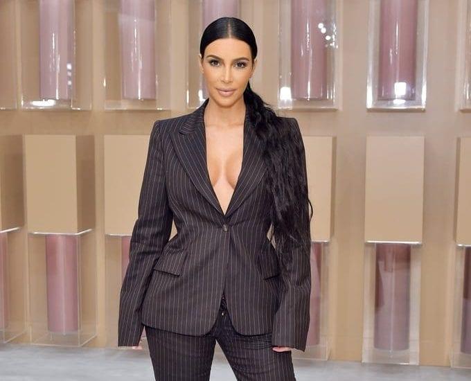 Kim Kardashian Devient Avocate – Voici Pourquoi Tu Peux Changer de Carrière, Toi Aussi