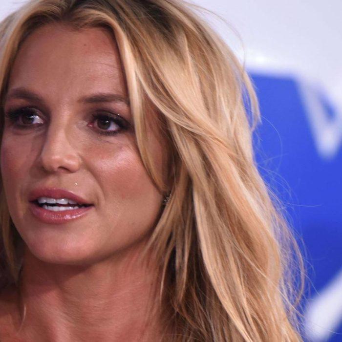 Britney Spears : 7 Leçons À Tirer Pour Prendre Soin De Sa Santé Psychologique