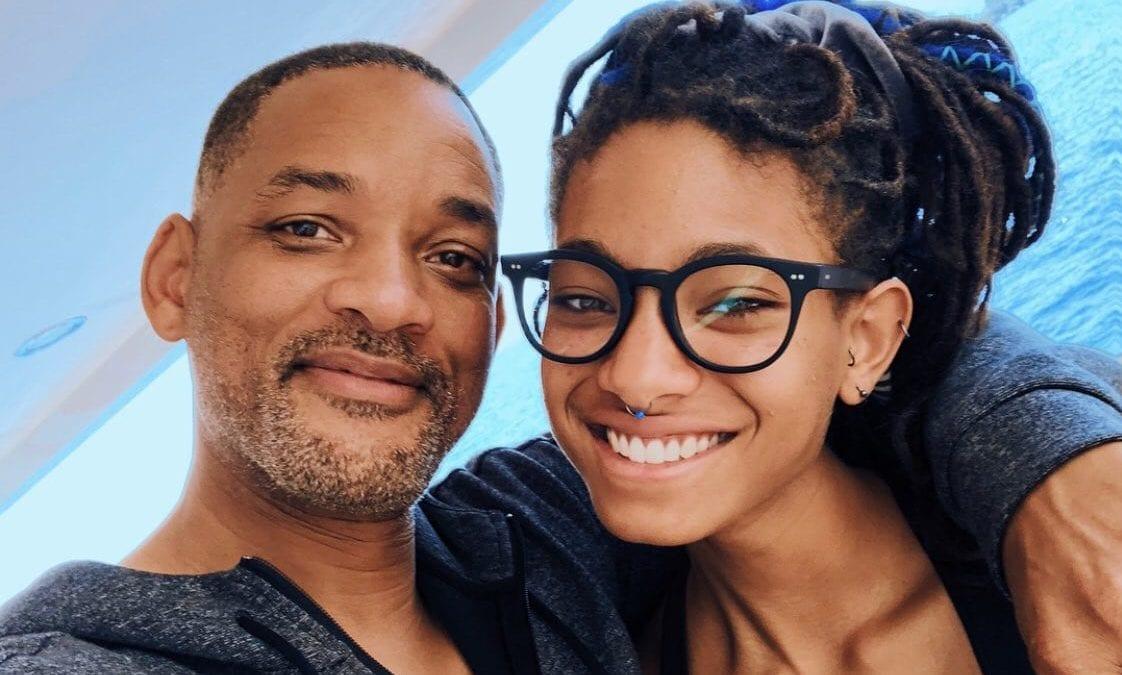 Comment L'Attitude d'un Père Guide Les Standards Amoureux de sa Fille