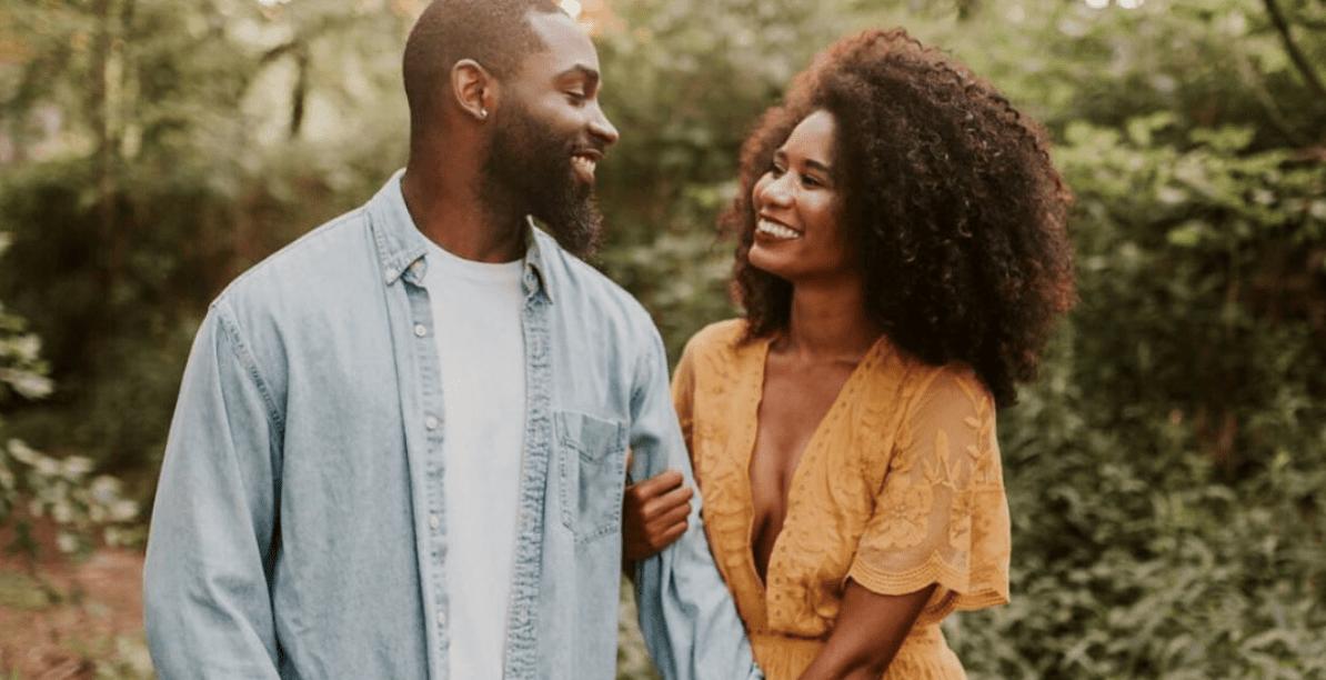 N'attends Pas de te Marier Pour Écrire Tes Vœux ! Les 3 Bénéfices d'une Lettre de Vœux Pour Ton Couple