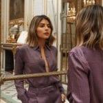L'Impact Du Miroir Sur Ta Féminité