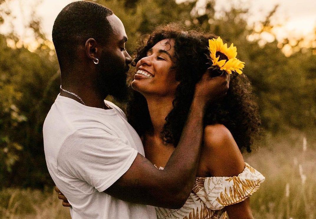 7 Choses à Faire pour Donner une Autre Dimension à Ton Couple