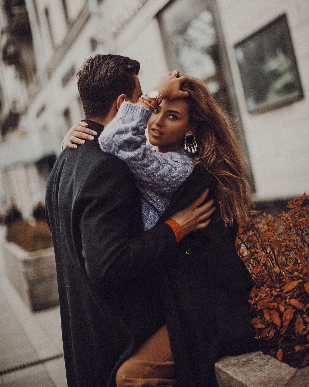 Les 5 Meilleurs Conseils de Dating Pour Trouver L'Amour Après 30 ans