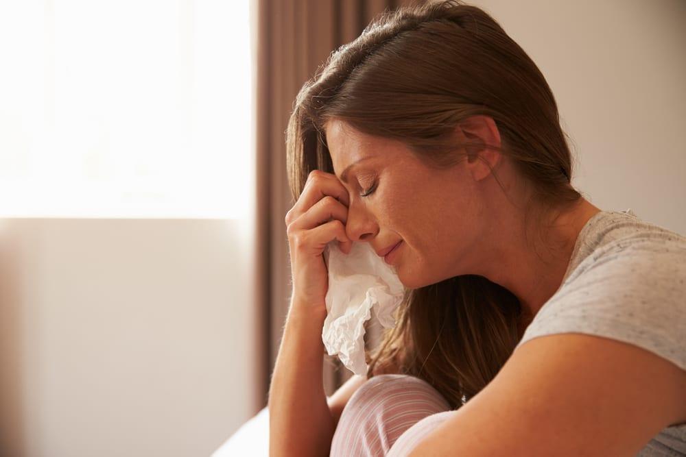 Les 5 Raisons qui T'empêchent d'Oublier Ton Ex – Et Comment Les Éliminer