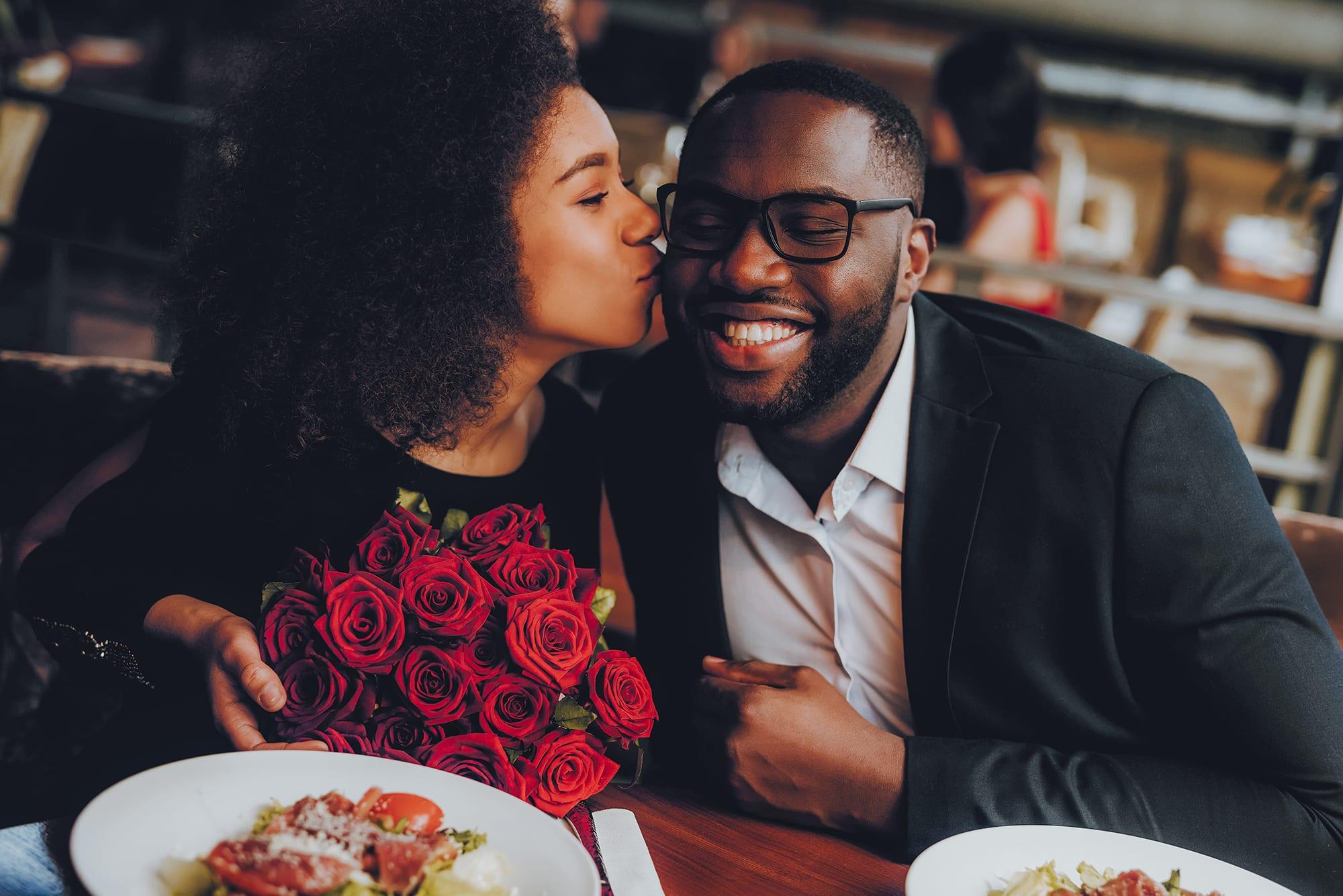 Pourquoi Tu Devrais Sortir Avec Quelqu'un Qui Ne T'attire Pas Au Moins 1 Fois Dans Ta Vie