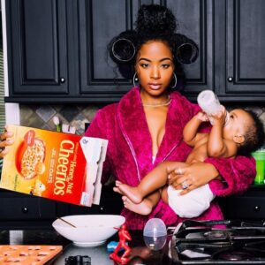 6 Clés pour Rester une Maman Zen Pendant le Confinement