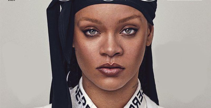 Rihanna Dit Qu'elle Veut des Enfants Avant 40 Ans Avec Ou Sans Homme