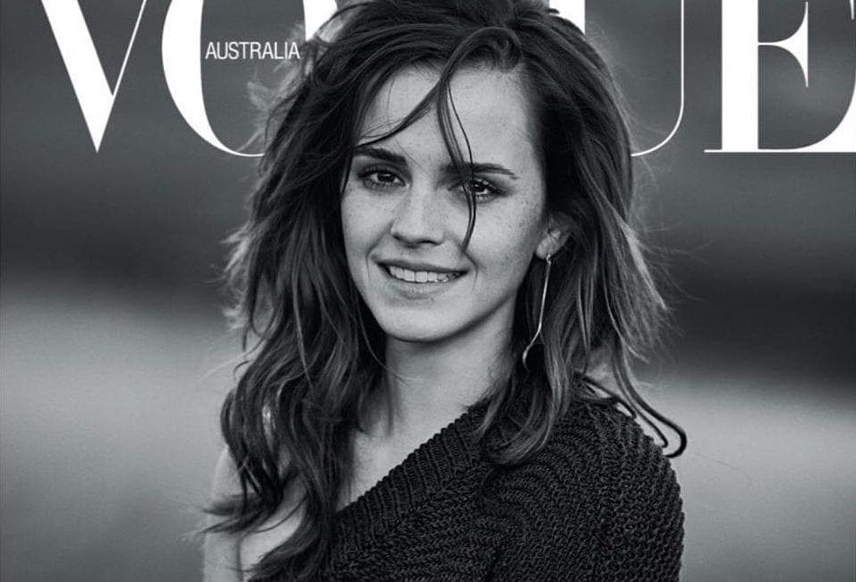 Les 10 Citations Les Plus Inspirantes d'Emma Watson