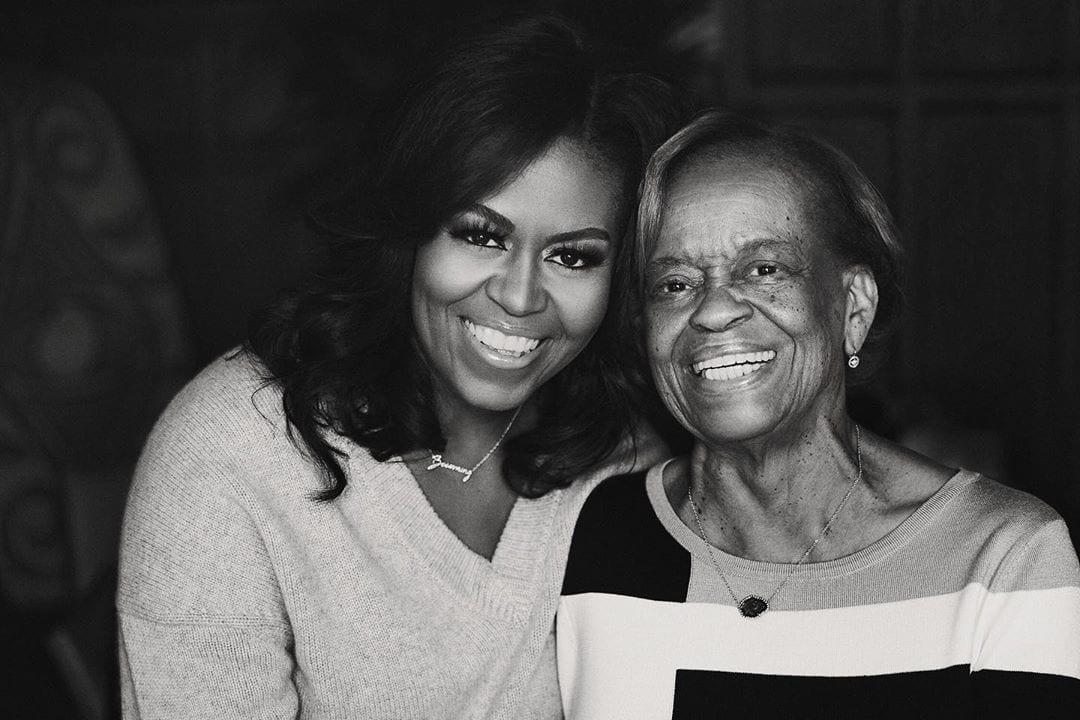 Les 04 Leçons à Retenir de Becoming, Le Documentaire de Michelle Obama