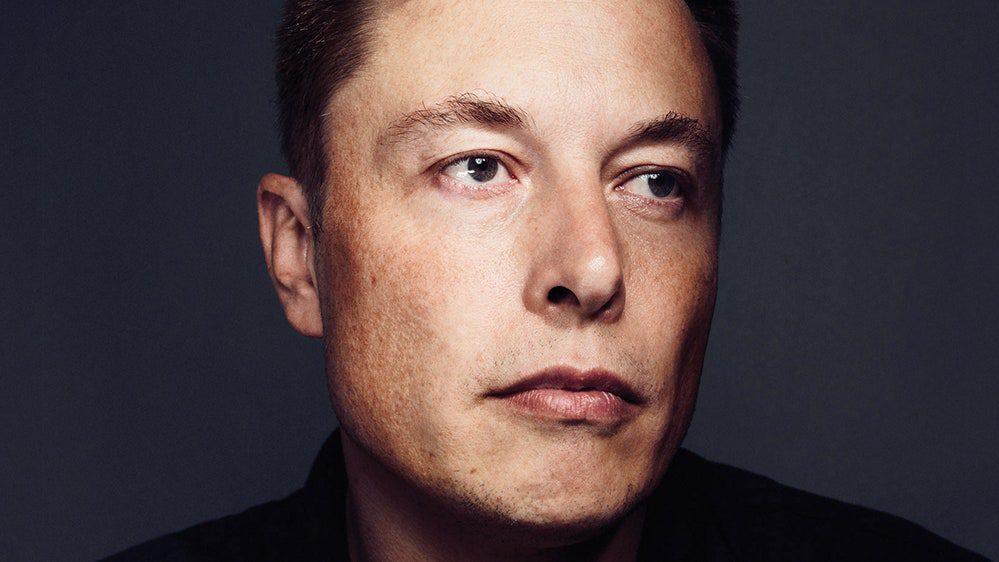 Le Secret d'Elon Musk Pour Devenir Un Monstre de Productivité – Diviser Sa Journée En Créneaux de 5min
