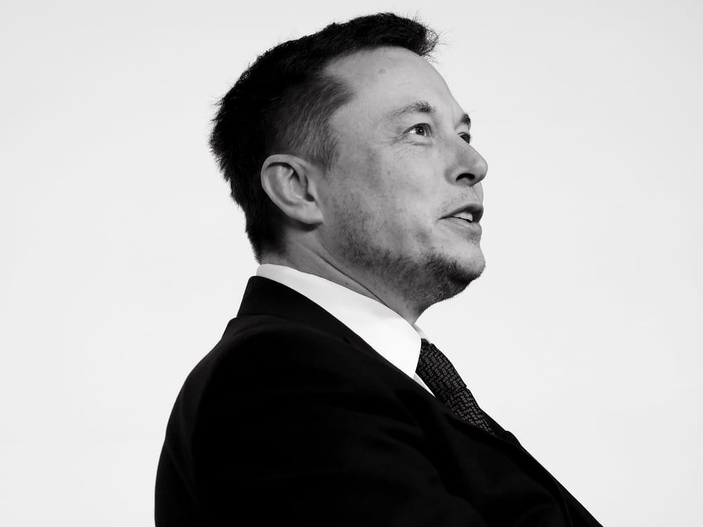 Read more about the article Le Secret d'Elon Musk Pour Devenir Un Monstre de Productivité – Diviser Sa Journée En Créneaux de 5min