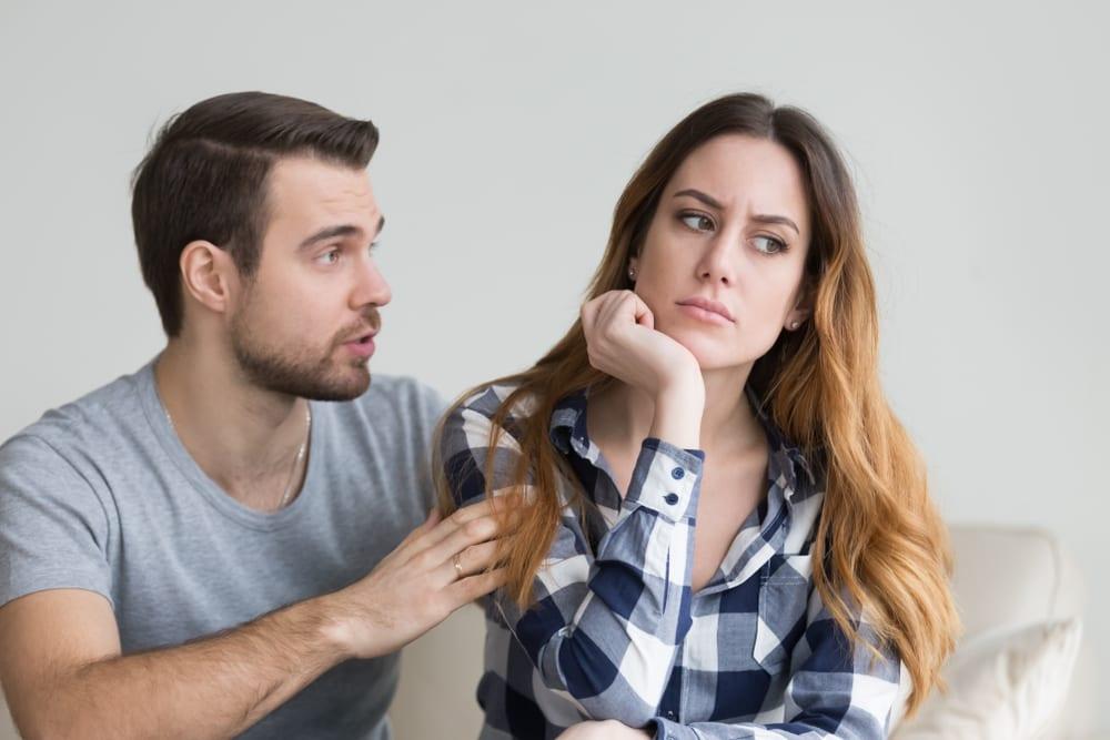As-tu Déjà Été Victime de Gaslighting ? – 4 Clés Pour Que Cela N'arrive Plus Jamais !